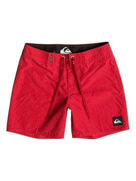 "Everyday Short 14"" - Board Shorts  EQBBS03060"