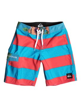 "Everyday Brigg 16"" - Board Shorts  EQBBS03061"