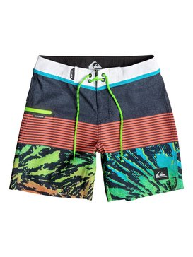 "Remix 15"" - Board Shorts  EQBBS03063"