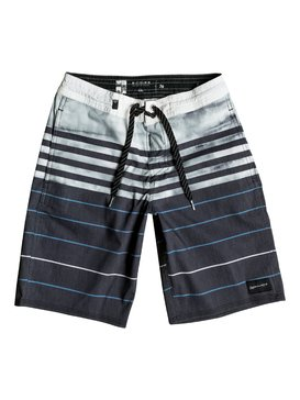 "Swell Vision Dye Vee 18"" - Board Shorts  EQBBS03093"