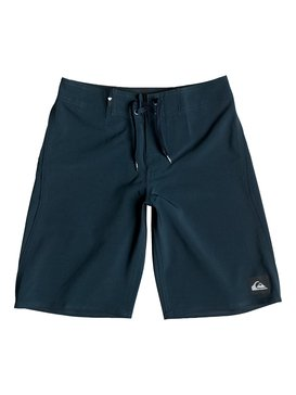 "Everyday Kaimana Vee 18"" - Board Shorts  EQBBS03105"