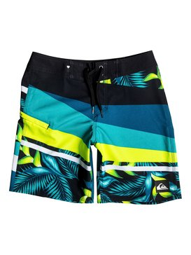 "Slash Vee 16"" - Board Shorts  EQBBS03131"