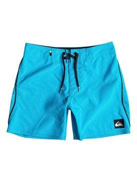 "Everyday Kaimana 14"" - Board Shorts  EQBBS03137"