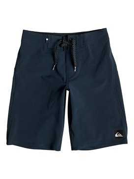 "Everyday Kaimana 19"" - Board Shorts  EQBBS03157"