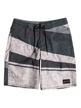 "Slash 17"" - Beachshorts  EQBBS03158"