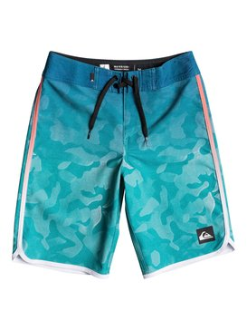 SHORE SCALLOP YOUTH 18  EQBBS03162