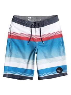 SWELL VISION BEACHSHORT YOUTH  EQBBS03166