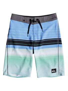 HIGHLINE SWELL VISION YOUTH 19  EQBBS03237
