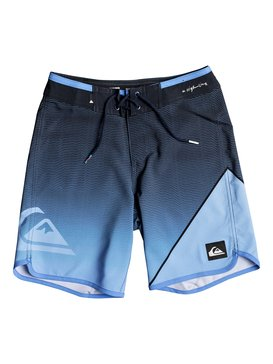 "Highline 16"" - Board Shorts  EQBBS03241"
