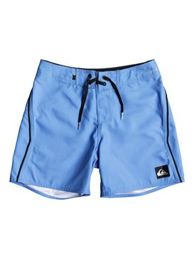 "Highline Kaimana 14"" - Board Shorts  EQBBS03243"