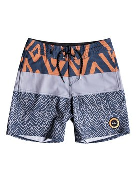 TECHTONICS BEACHSHORT YTH 18  EQBBS03250