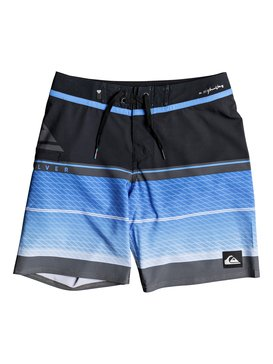 "Highline Slab 16"" - Board Shorts  EQBBS03258"