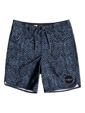 VARIABLE BEACHSHORT YOUTH 15  EQBBS03280