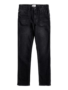 Killing Zone - Skinny Fit Jeans  EQBDP03136
