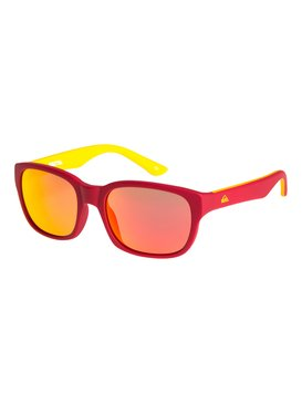 Salty - Sunglasses  EQBEY03000