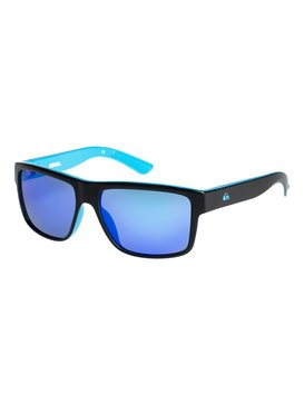 Ridgy - Sunglasses  EQBEY03001