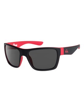 Captain - Sunglasses  EQBEY03003