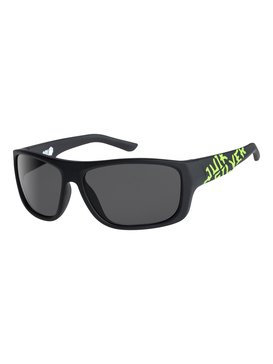 Arlo - Sunglasses  EQBEY03005
