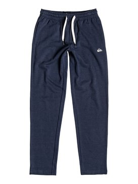 Everyday - Tracksuit Bottoms  EQBFB03019