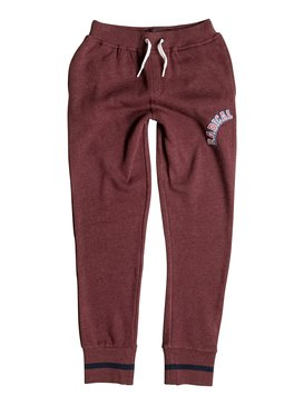 Radical Surfing - Tracksuit Bottoms  EQBFB03027