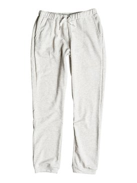 Everyday Fonic - Tracksuit Bottoms  EQBFB03029