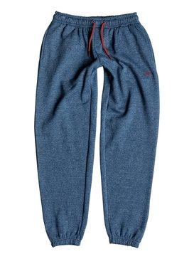 Everyday - Tracksuit Bottoms  EQBFB03031