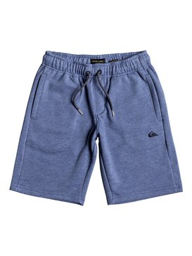 EVERYDAY TRACKSHORT YOUTH  EQBFB03034