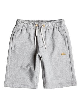 Everyday - Tracksuit Shorts  EQBFB03034