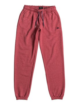 Everyday - Tracksuit Bottoms  EQBFB03042