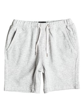 Everyday Fonic - Tracksuit Shorts  EQBFB03048