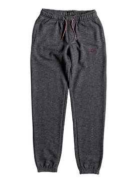 Everyday - Tracksuit Bottoms  EQBFB03055