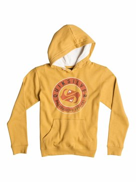 Finish Line Front - Front Hoodie  EQBFT03118