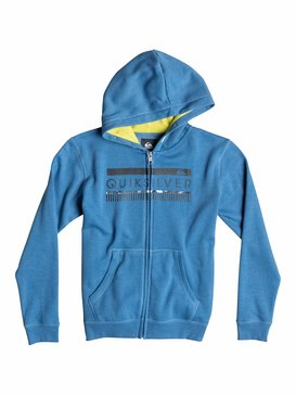 In The Zone - Hoodie  EQBFT03123