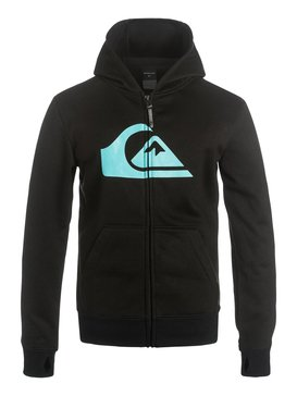 M&W - Zip-Up Riding Hoodie  EQBFT03213