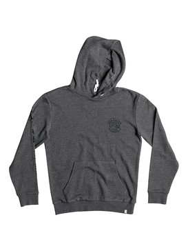 JUNGLE FOREST HOOD YOUTH Negro EQBFT03294