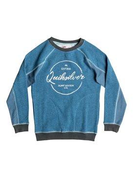 Schools Jail - Sweatshirt  EQBFT03318