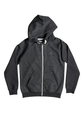 Everyday - Zip-Up Hoodie  EQBFT03348