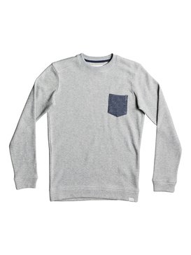 Rantau - Sweatshirt  EQBFT03370