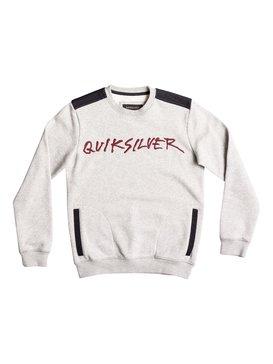 Hanzar - Sweatshirt  EQBFT03378