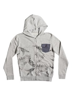 MAHATAO ZIP YOUTH  EQBFT03393