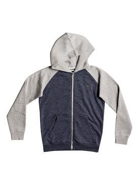 Everyday - Zip-Up Hoodie  EQBFT03394