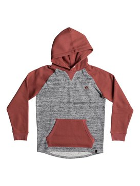 STIMPIES  HOODY YOUTH  EQBFT03427