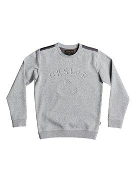 Dubell - Sweatshirt  EQBFT03428
