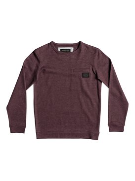 Dav - Sweatshirt  EQBFT03436