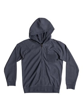 BAAO ZIP YOUTH  EQBFT03443