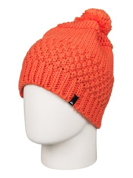 Planter - Bobble Hat  EQBHA03012