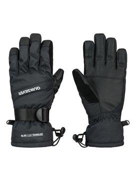 Mission - Gloves  EQBHN03000