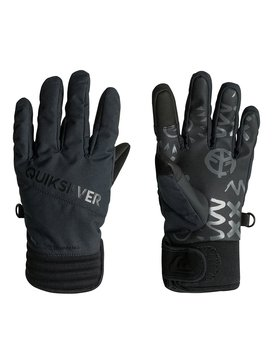 Method - Pipe Gloves  EQBHN03002