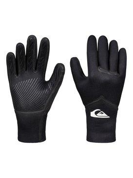 Syncro 2mm - 5 Finger Surf Gloves  EQBHN03009