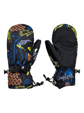 Mission - Snowboard/Ski Gloves  EQBHN03013